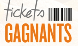 Tickets Gagnants Lidl
