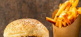 Bon plan restaurants Big Fernand : Hamburgers gratuits