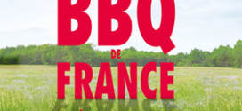 Invitations gratuites au Plus Grand BBQ de France de Carrefour
