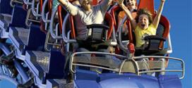 Jokoncours Joker : 2 séjours à Europa Park et 14 lots à gagner