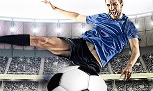 Planet : Grand jeu de la coupe du monde