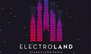 Jeu Zoé : séjours Disneyland pendant Electroland à gagner
