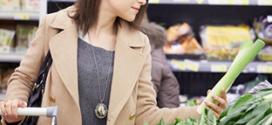 Magasins ouverts dimanche : Liste & horaires : Auchan, Carrefour, Intermarché