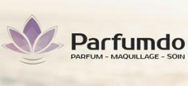 Bon plan Parfumdo : Parfums de grandes marques
