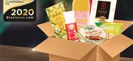 Meilleurs produits bio 2020 : Test de produits gratuits