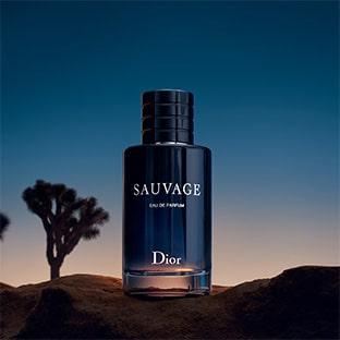 Bracelet Sauvage Dior gratuit à retirer en boutique Sephora