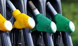 Bon plan Leclerc : Carburant à prix coûtant (mars 2019)