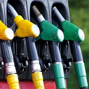 Bon plan Leclerc : Carburant à prix coûtant les week-ends 2019