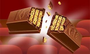 Jeu Kitkcinecheque.fr : 8000 places de ciné à gagner avec KitKat