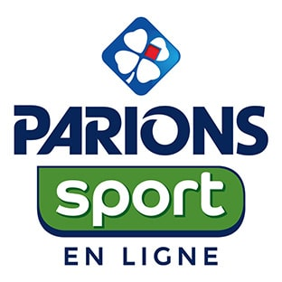 Bon plan Parions Sport : 5€ de paris gratuits (sans dépôt)