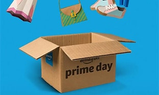 Astuce Amazon Prime Day et bons plans