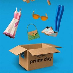Astuce Amazon Prime Day et bons plans
