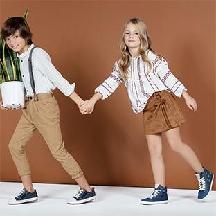 Soldes GEOX : jusqu'à -50% – code 10€ = chaussures dès 12,50€