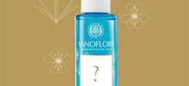 Test gratuit de produit Sanoflore
