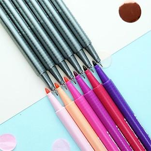 Test Staedtler : lots de feutres et crayons écologiques gratuits