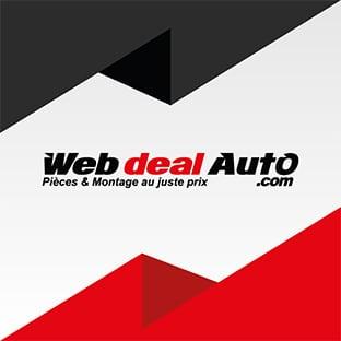 accessoires auto à petit prix