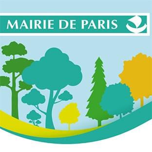 Bon plan Paris : Des arbres gratuits dans mon jardin