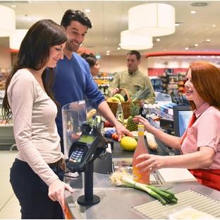 Magasin ouvert 15 août : Auchan, Carrefour, Leclerc, Intermarché