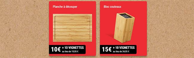 produits Vivo Villeroy & Boch Group à petit prix