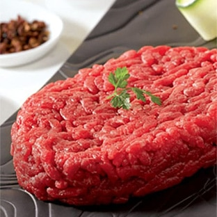 Promo Mois Carrefour : Réduction Charal = Steak haché gratuit