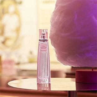 Bons plans : 6 parfums femmes tendances à moins de 40€