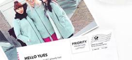 Code Promo Lalalab = Carte postale gratuite + livraison offerte