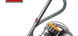Promo But : Dyson Ball Multi floor pas cher
