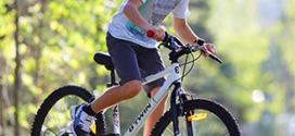 Jeu Éditions Bordas : Un vélo Decathlon à gagner par mois
