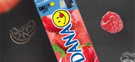 Jeu Enfin le matin avec achat de Danao et Smiley