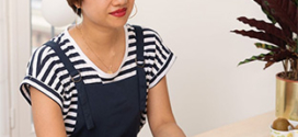 Jeu Zespri Love Bowl : bol + carnet de recettes à gagner