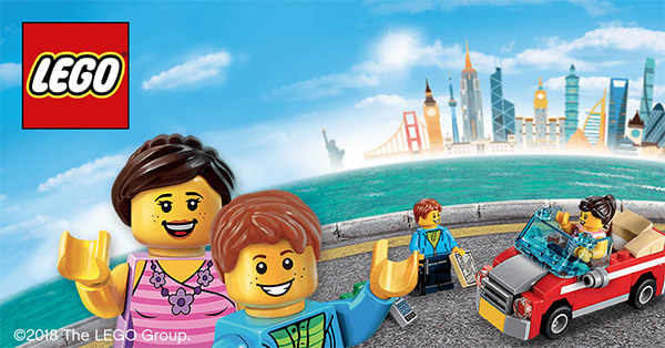 Lego Carte Du Auchan Jeu Regle zUpqSVM