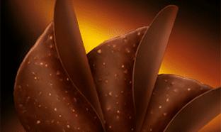 ODR Lindt : Tuiles Chocolat Excellence 100% remboursées