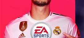 Précommande FIFA 20 sur PS4, XBOX et Switch : Jeu moins cher