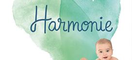 Amazon : 35€ de couches Pampers Harmonie gratuites dès 15€