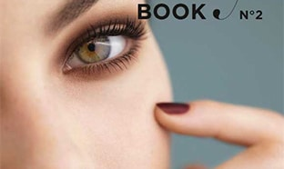 Bon plan Gala : Beauty Book de Chanel gratuit