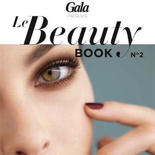 Bon plan Gala : Beauty Book de Chanel gratuit