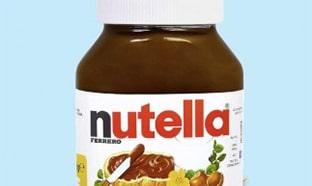 Bon De Reduction Nutella 2018