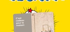 Jeu Grand Quiz Castomania sur Castorama.fr