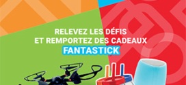Jeu Old Nick Tactick