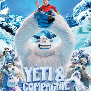 Jeu Travelski / Yéti & Compagnie