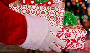 Super U / Hyper U jouets Noël : 15€ offerts tous les 50€ d'achat