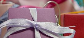 Kantar Worldpanel : Faites vos courses et obtenez des cadeaux