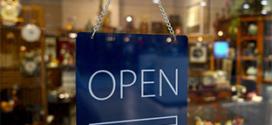 Magasins ouverts mercredi 1 novembre 2018 : Listes et horaires