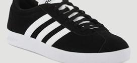 Promo La Halle aux chaussures : La 2ème paire à 1€
