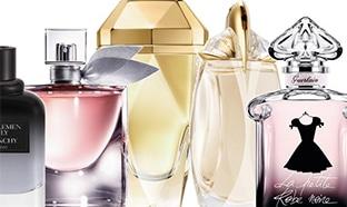 Tendance-Parfums.com : La parfumerie en ligne à petit prix