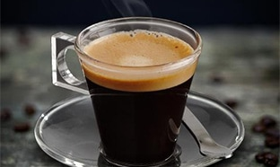 Test café Dolce Gusto : boîtes gratuites de dosettes