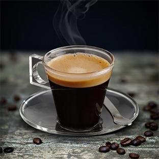 test caf dolce gusto 12 000 bo tes gratuites de 16 dosettes. Black Bedroom Furniture Sets. Home Design Ideas