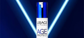 Test Uriage : crèmes nuit Détox Multi-Actions gratuites