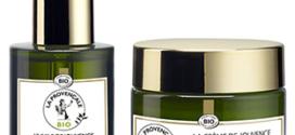 Test La Provençale : 100 lots Crème + Huile de Jouvence gratuits