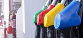 Carburant à prix coûtant Carrefour : Liste des stations-service